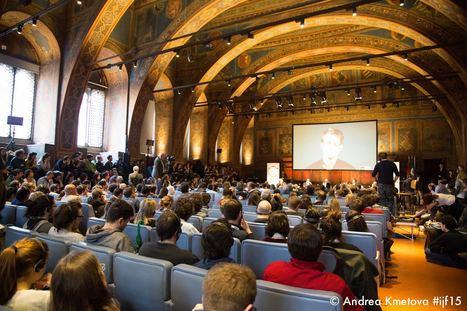 """""""Bufale"""" in ambito medico-scientifico - Ti aspettiamo al """"Festival Internazionale del Giornalismo"""" - Perugia 6-10 Aprile   Marketing Sociale - Newsletter 139   Scoop.it"""