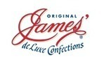 Request a Catalog   James Candy Blog & Candies   Scoop.it