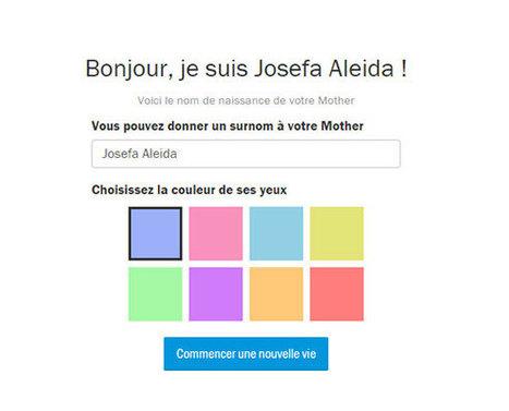 Test de Mother de Sen.se | Soho et e-House : Vie numérique familiale | Scoop.it