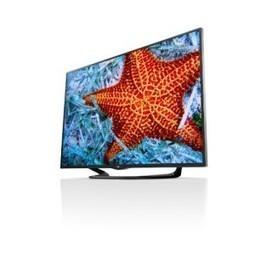 LG Electronics 60LA7400 Review : 3D LEDTV with Cinema Screen | Best LED 3D Smart TV Reviews | Scoop.it