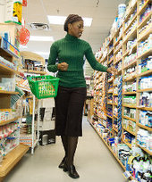 Three things consumer goods companies should know about Africa - How we made it in Africa | FMCG | Scoop.it