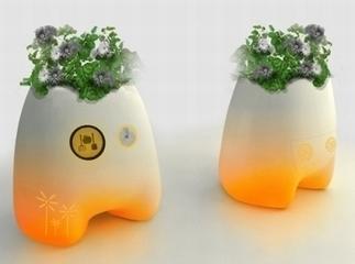 Ooo My Design, contenedores para el reciclaje de basura - | Infraestructura Sostenible | Scoop.it