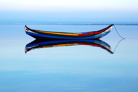 ENJOY PORTUGAL | Enjoy Portugal Cottages & Manor Houses | Scoop.it