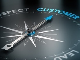 5 Reasons Customer Relationship Management Is Still Hot   J320- Class Related   Scoop.it