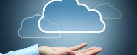 SaaS continues to dominate enterprise cloud computing market | Datacenters | Scoop.it