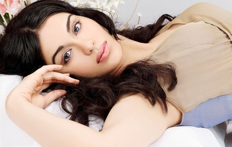 Adah Sharma - Maxabout Images | Maxabout Images & Wallpapers | Scoop.it