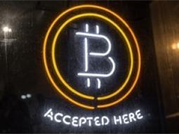 Winklevoss twins get NYDFS charter for bitcoin exchange » PaymentEye | Bitcoin | Scoop.it