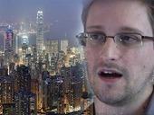 Edward Snowden non è un terrorista per gli americani. Lo rileva un sondaggio | Full Politic | News Politica | Scoop.it