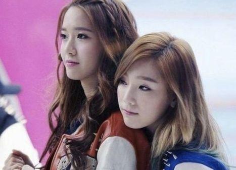 ภาพหลุด 2 สาว Girls' Generation เมาปลิ้น | MCOT.net | NEW : ข่าว | Scoop.it