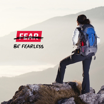 Join me and the Case Foundation & DOWNLOAD THE 'TO BE FEARLESS' REPORT - LVHelpGro   Yellow Boat Social Entrepreneurism   Scoop.it