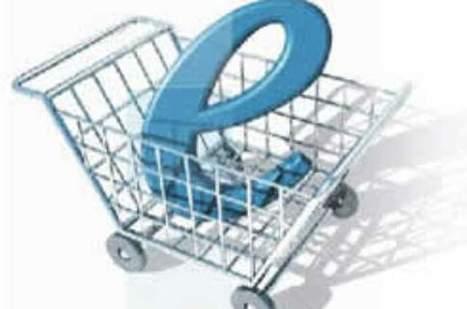 Le «smart shopping», tremplin des paiements innovants | Digital Marketing & Commerce de Proximité | Scoop.it