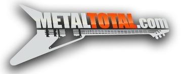 Heavy Metal y Rock, MetalTotal.com | Música Heavy y otros | Scoop.it