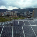 Bloomberg Predicts Solar Market Will Grow +20% In 2014 | Andrew's Electric Ideas Article Feed | Scoop.it