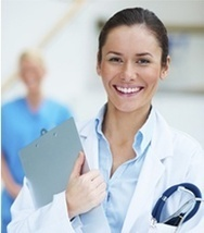 Tips for Selecting the Best Medical Billing Company for Outsourcing | Medical Assistance | Scoop.it