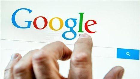 Google +, un réseau social pour 'geeks '?   Institut de l'Inbound Marketing   Scoop.it