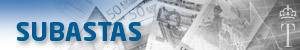 El Tesoro completa las subastas de 2014 con nuevos récords históricos | Colocacion Tesoro | Scoop.it