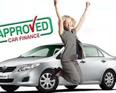 How to Get Approved For a Car Loan With Bad Credit and No Down Payment –Get Same Day Auto Loan Approval   Online Auto Loans   Scoop.it
