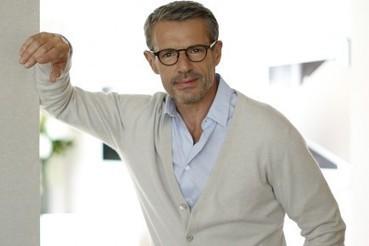 Cannes: Lambert Wilson imagine son rôle de maître de cérémonie | Céline Agniel | Festival de Cannes | Revue de presse culturelle - La France au Québec | Scoop.it