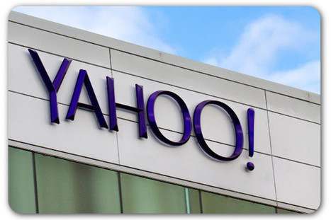 Yahoo CEO rebrands layoffs as a 'remix' | Public Relations & Social Media Insight | Scoop.it