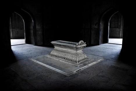 IL Y A 2 ANS... Wikimedia lance la quatrième édition de son concours mondial Wiki Loves Monuments | Clic France | Scoop.it