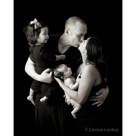 The Best photography Family Los Angeles - Portraits Studios | Photography | Scoop.it