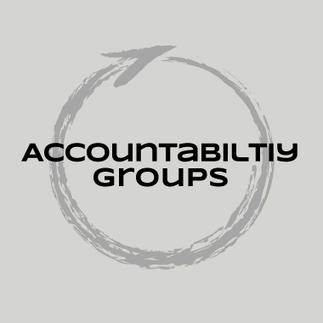 Northwest Coaching Group | Louise3yb | Scoop.it