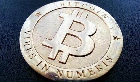 Blížiaci sa zánik bitcoinu potvrdil aj jeden z jeho vývojárov | Iná ekonomika | Scoop.it