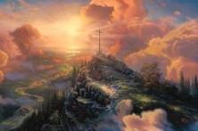 Gregory Wolfe: Art in a Fallen World   Art and Faith   Scoop.it