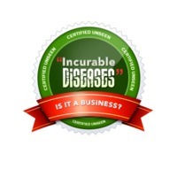 'Incurable Diseases' Is it a Business? | Eugenics | Scoop.it
