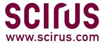 Scirus - for scientific information | Herramientas educación LGV | Scoop.it