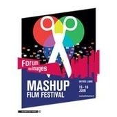 Mashup | web documentaire | Scoop.it
