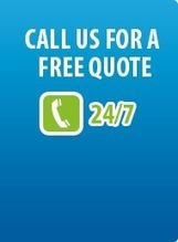 Cleaning Services Southampton - Reliable House Cleaners | Cleaning | Scoop.it