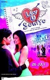 Love You Shoniyo Full Movie Watch Online HD (2013)   bollywoodfunia.com   Scoop.it