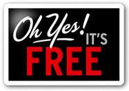 20 gratis sätt att marknadsföra ditt företag | kvinnliga företagare, idéer att hålla sig uppe | Scoop.it