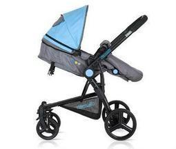 The Top 10 Must Have Features for Baby Strollers | Baby Direct | Scoop.it