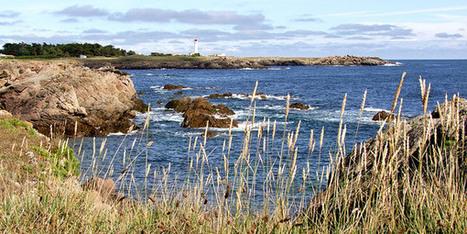 La loi Littoral protège les côtes françaises - Sur la Plage.com | Developpement Durable et Ressources Dumaines | Scoop.it