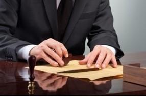 Achat immobilier neuf : focus sur la signature définitive de l'acte de vente   Promotion immobilière 56   Scoop.it