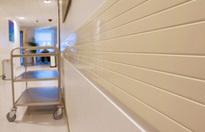 Nouveau site internet de SPM International, spécialiste de la protection murale | De pro à pro : produits et services pour les professionnels | Scoop.it
