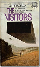 The Defining Science Fiction Books of the 1980s | Auxiliary Memory | sciencefictionhsc | Scoop.it