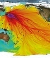 Tsunami forecasting: The next wave | Tsunamis | Scoop.it