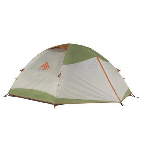 Kelty Trail Ridge 3 Review | Best Backpacking Tents Guide | Best Backpacking Tents | Scoop.it
