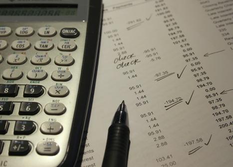 Remboursement des frais : ce qui est permis et ce qui ne l'est pas | infos pêle-mêle | Scoop.it