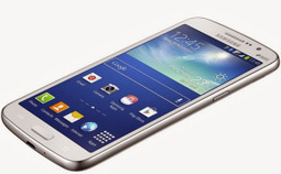 Various Models Of Samsung Galaxy Pro Are Now Available | technology | Scoop.it