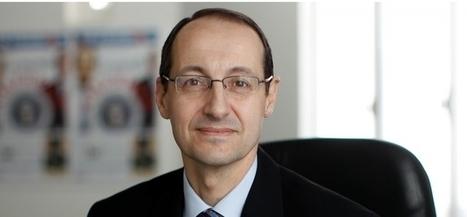 Le groupe Figaro veut poursuivre sa transformation digitale | Les médias face à leur destin | Scoop.it
