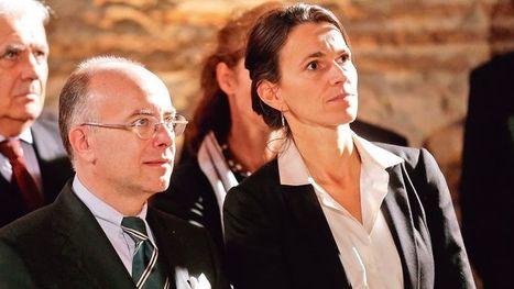 Bercy lorgne une partie de la redevance télé | Revue des médias | Scoop.it