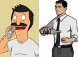'Archer' & 'Bob's Burgers' Crossover Coming Soon | TVFiends Daily | Scoop.it