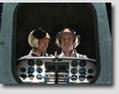 Expo Science et Fiction : Extraterrestres, Image, Livre et Film SF - Universcience.fr   Sciences   Scoop.it