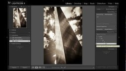 How to Create a Keyword List in Lightroom • Randy McKown | Photography How to's (Should & Must Know Topics) | Scoop.it