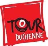 Tour Duchenne List of Riders - Send them a message and Ride in Spirit | What's New in the Duchenne Nation | Scoop.it