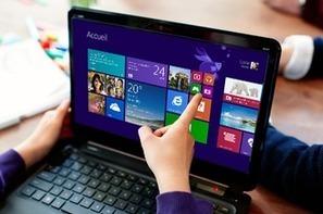 Pourquoi la mise à jour de Windows8.1 est obligatoire   Actualité mobile, trucs et astuces   Scoop.it